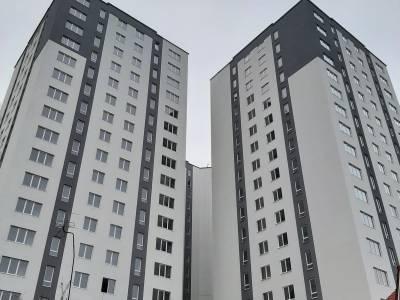 Apartament cu 3 odăi-35
