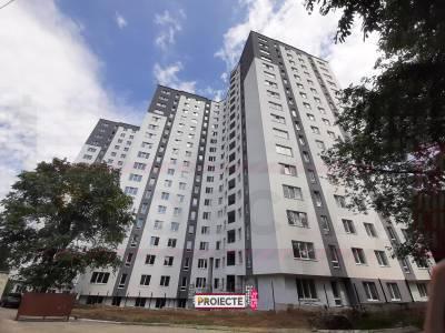 Apartament cu 3 odăi-67
