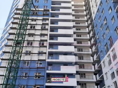 Apartament Basarab Residence-24