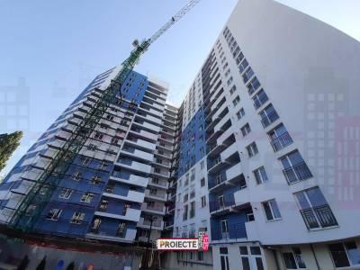 Apartament Basarab Residence-26