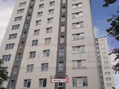 Apartament cu 3 odăi-71