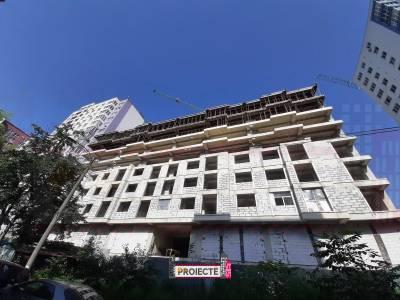 Apartament Basarab Residence-28