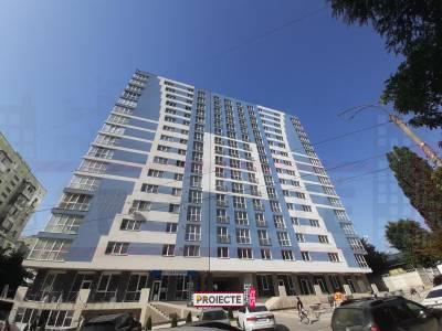 Apartament Basarab Residence-31
