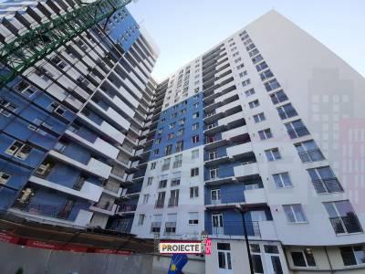 Apartament Basarab Residence-27