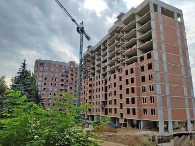 Apartament cu 4 odăi-4