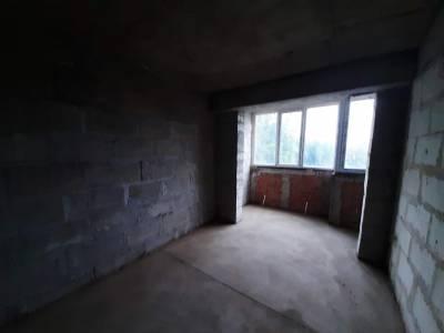 Apartament Complex Teatral-18
