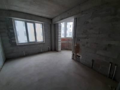 Apartament Complex Teatral-12
