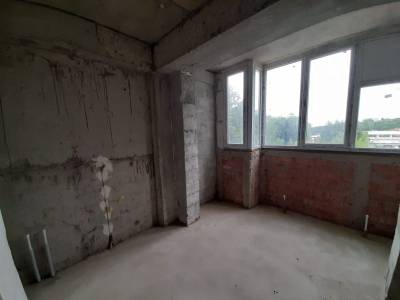 Apartament Complex Teatral-15