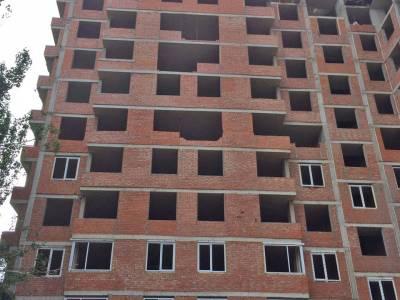 Apartament cu 4 odăi-14