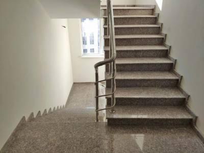Apartament cu 4 odăi-18