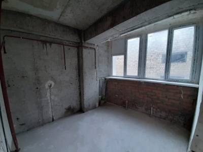Apartament Complex Teatral-6