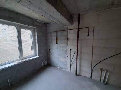 Apartament Complex Teatral-7