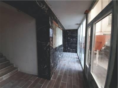 Apartament Complex Teatral-3