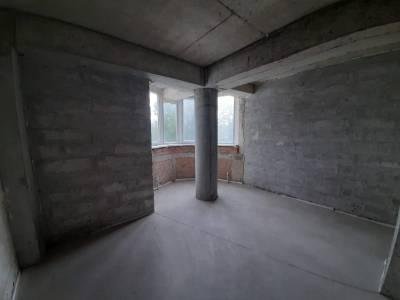 Apartament Complex Teatral-10