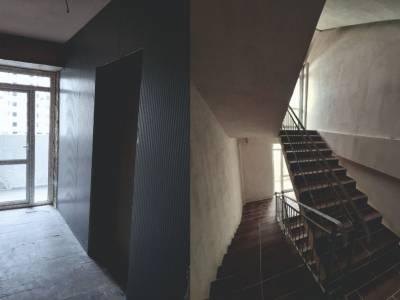 Apartament Complex Teatral-2