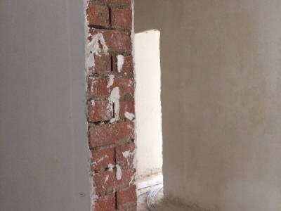 Apartament cu 4 odăi-10