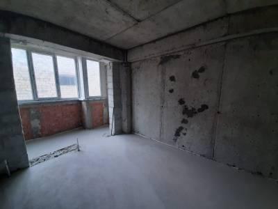 Apartament Complex Teatral-9