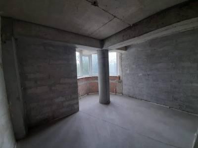 Apartament Complex Teatral-8