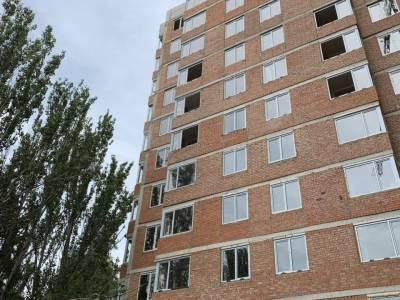 Apartament cu 4 odăi-27