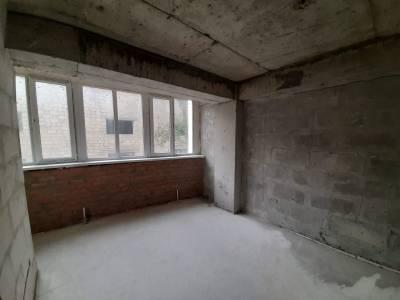 Apartament Complex Teatral-5