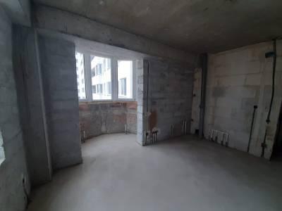 Apartament Complex Teatral-13