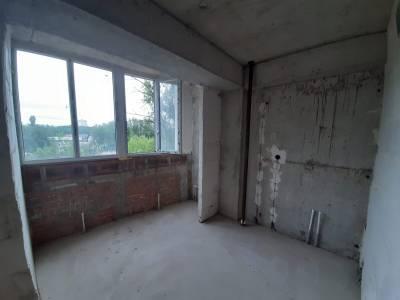Apartament Complex Teatral-17