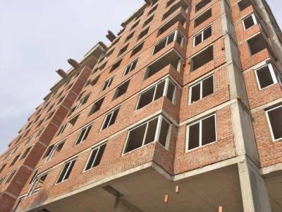 Apartament cu 4 odăi-15