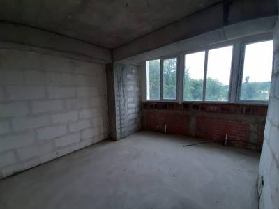 Apartament Complex Teatral-16