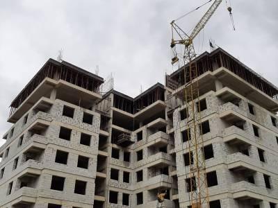 Apartament Dacia Rezidence-25