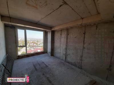 Apartament cu 1 odaie-6
