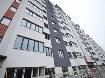 Penthouse cu 4 odăi-3