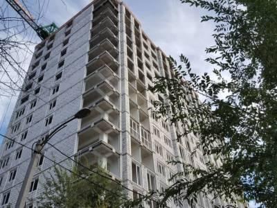 Apartament Basarab Residence-7