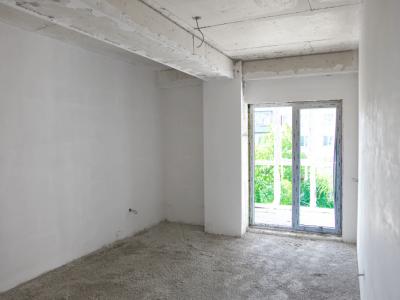 Apartament Basarab Residence-14