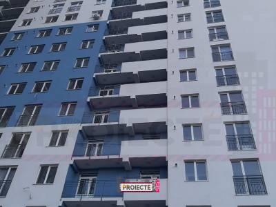 Apartament Basarab Residence-23