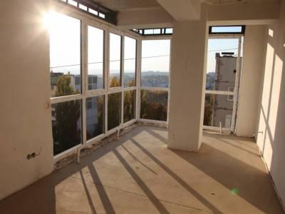 Apartament Basarab Residence-8