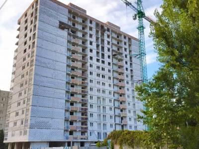 Apartament Basarab Residence-15