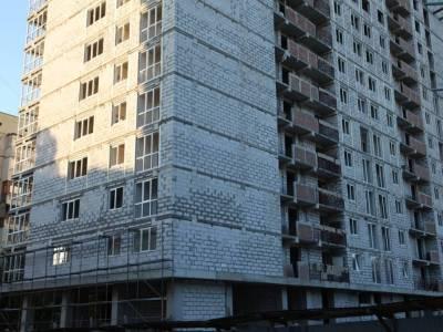 Apartament Basarab Residence-6