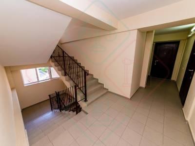 Apartament cu 2 odăi-7