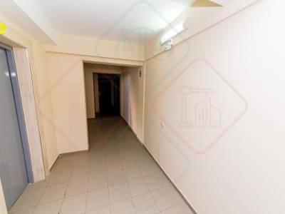Apartament cu 2 odăi-4