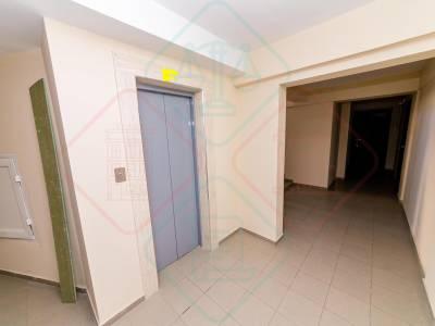 Apartament cu 2 odăi-5