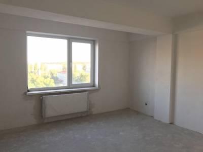 Apartament cu 2 odăi-2