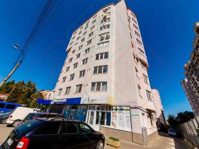 Apartament cu 2 odăi-10