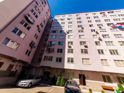 Apartament cu 2 odăi-8