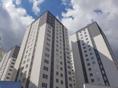 Apartament cu 3 odăi-66