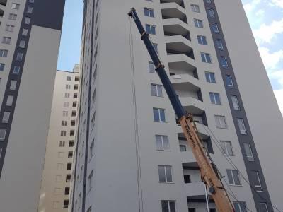 Apartament cu 3 odăi-61