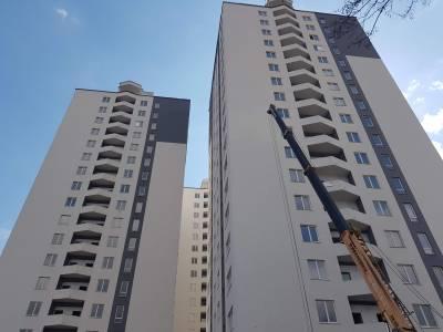 Apartament cu 3 odăi-62