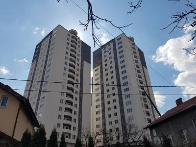 Apartament cu 3 odăi-63