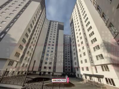 Apartament cu 3 odăi-76