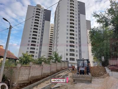 Apartament cu 3 odăi-79